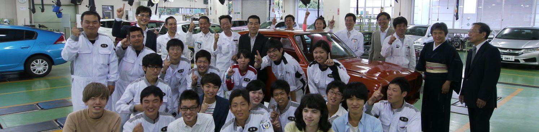 Team若武2017